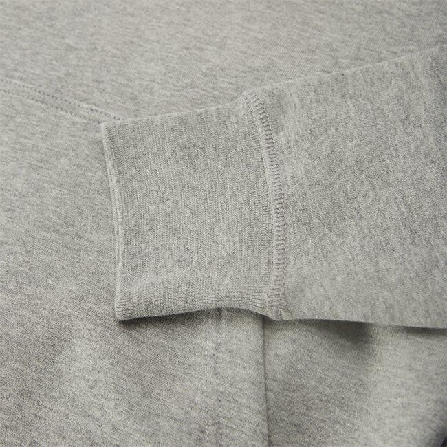 Loretto Hood Sweatshirt