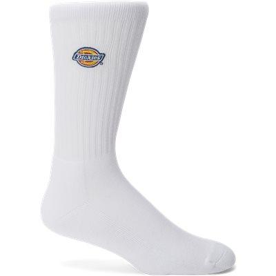 Valley Grove Socks Valley Grove Socks | Hvid