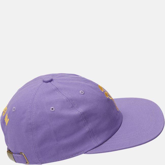 Plug In Cap