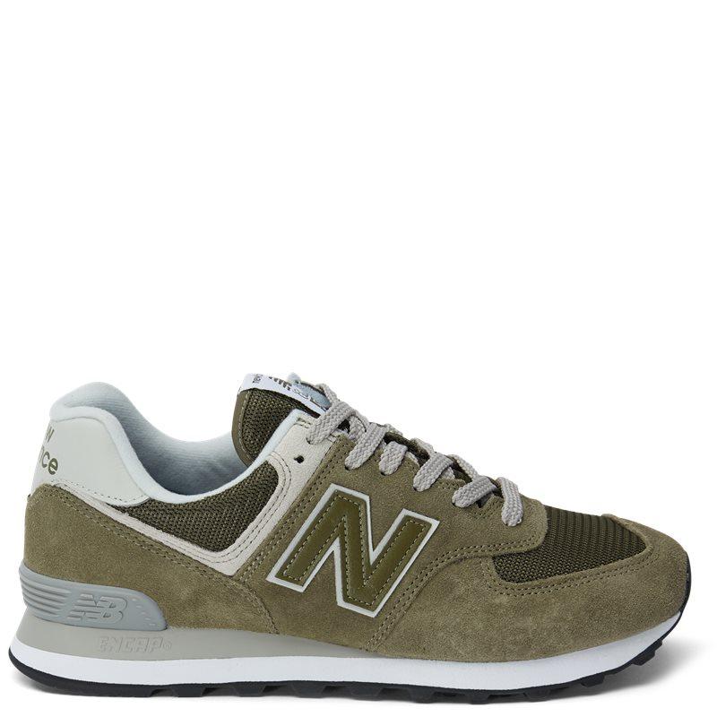 New Balance - ML574 EGO Sneaker
