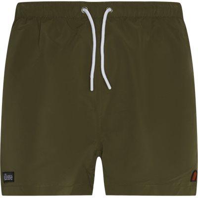 Slackers Swim Shorts Regular fit | Slackers Swim Shorts | Army