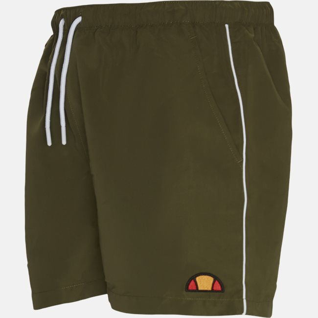 Slackers Swim Shorts
