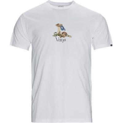 Regular fit   T-shirts   Vit