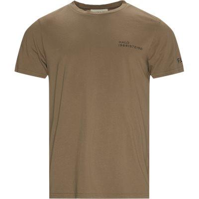 T-shirts | Sand