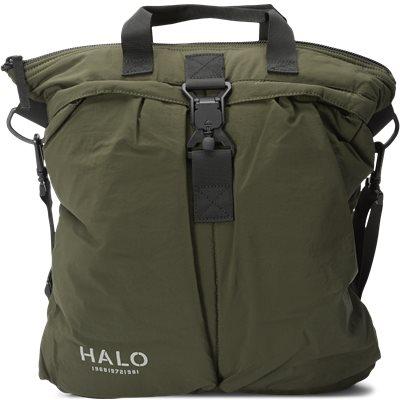 Helmet Bag Helmet Bag | Grøn