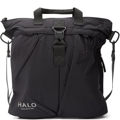 Helmet Bag Helmet Bag | Sort