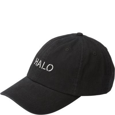 Cap Cap | Sort