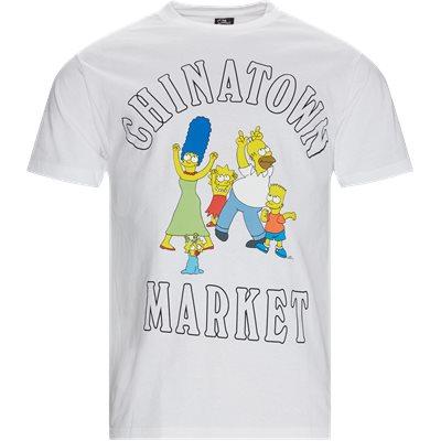 T-shirts | Vit