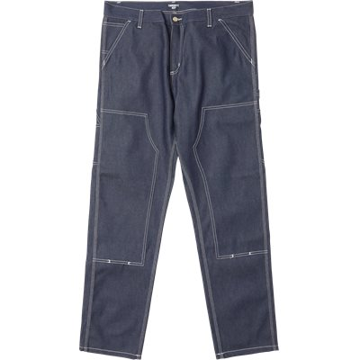 Tapered fit | Jeans | Denim