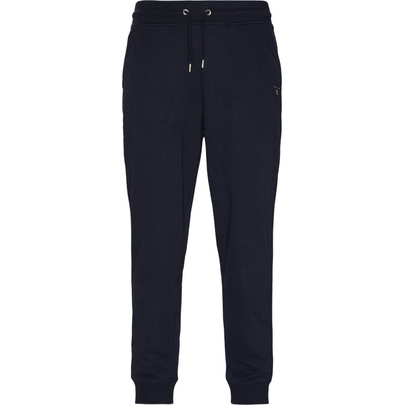 Køb Gant – Orginal Sweatpants