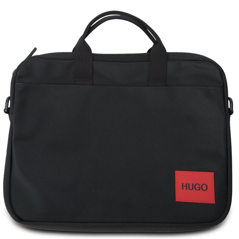 Hugo - Ethon_S Doc Case Bag