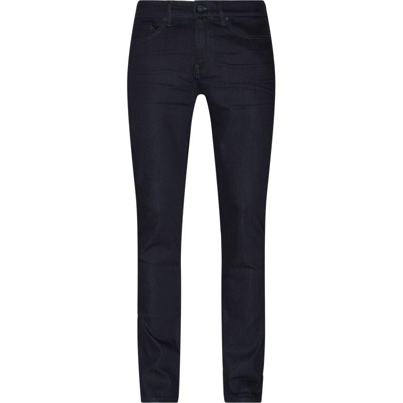 Hugo Boss - Delaware 3-1 Jeans
