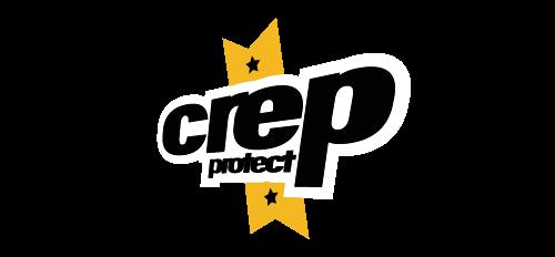 Crep Protect