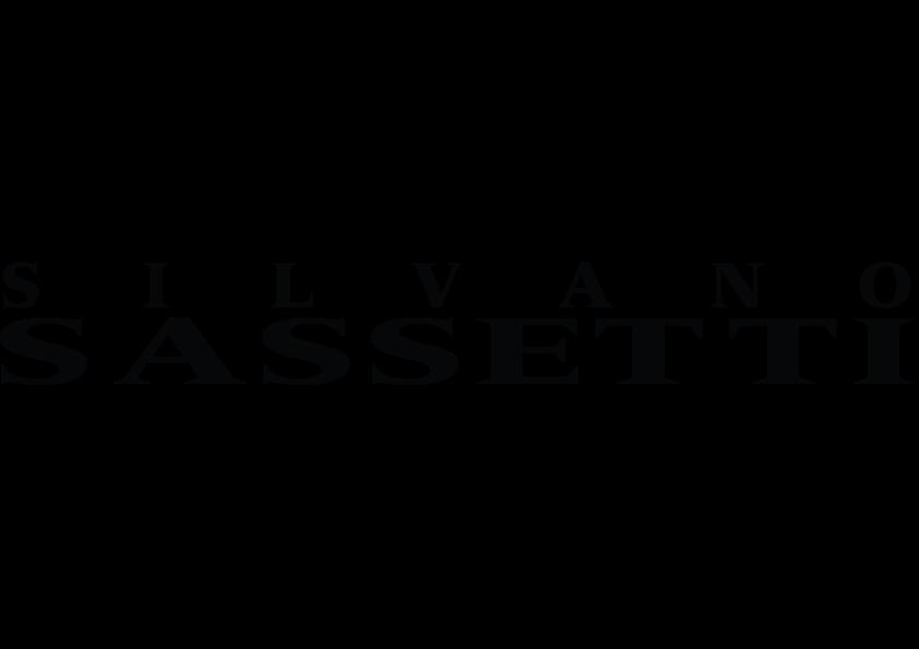 Sassetti