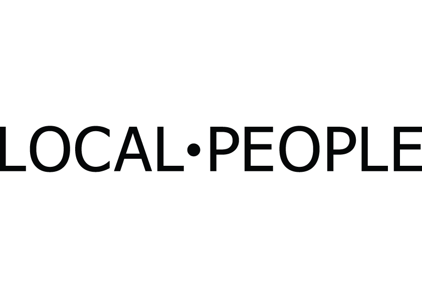 Local People