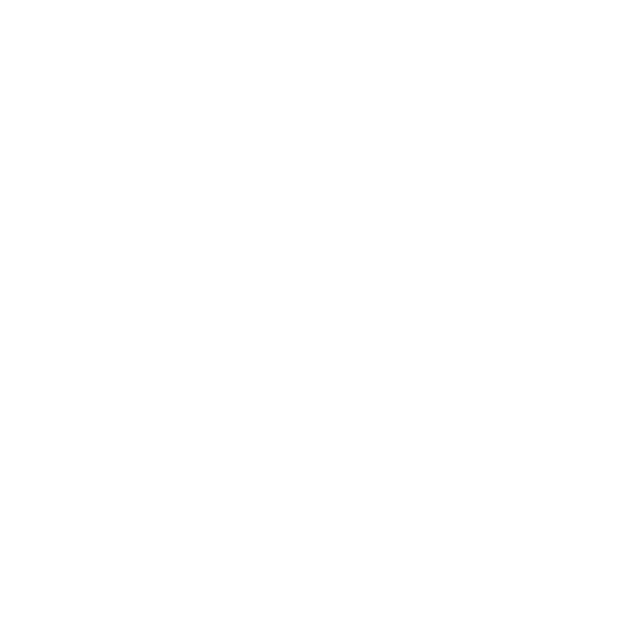 50286536 - Krawatten - RØD - 2